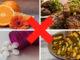 Interkacje leków z żywnością i suplementami