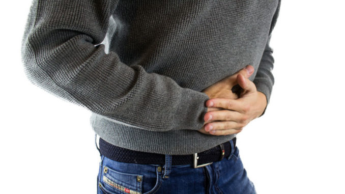 Zakwaszenie żołądka – jak sprawdzić i co z tym dalej zrobić?