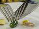 Suplementy diety - co warto wiedzieć, zanim po nie sięgniesz?