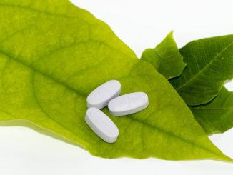 Interakcje leków z ziołami, czyli kiedy zioła mogą szkodzić cz.II