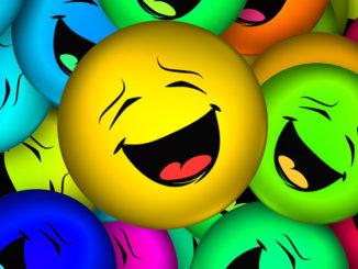 Terapia śmiechem, czyli jak śmiech wpływa na zdrowie