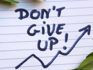 Odchudzanie - co zrobić, gdy spada motywacja?