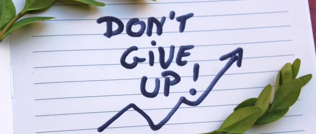 Odchudzanie Co Zrobić Gdy Spada Motywacja Zdrowie Doskonałe