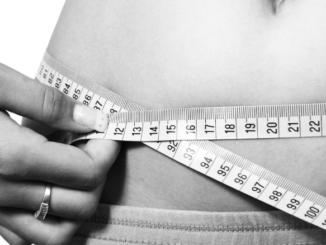 Insulinooporność a odchudzanie