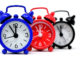 Post przerywany - co warto wiedzieć o intermittent fasting?